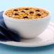 Delicious organic muesli cereal - PhotoDune Item for Sale