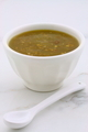 Appetizing home made tomatillo sauce - PhotoDune Item for Sale