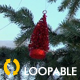 Xmas Tree - VideoHive Item for Sale