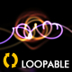 Perpetual Energy - HD Loop