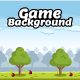 Apple Farm Game Background - GraphicRiver Item for Sale