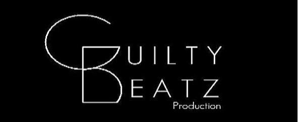 Guiltybeatz1231231