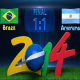 Soccer 2014 - VideoHive Item for Sale