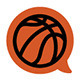 Basketball Talk