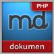 Codespire Dokumen - Responsive Markdown Viewer - CodeCanyon Item for Sale