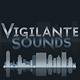 VigilanteSounds