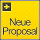 Neue Proposal - GraphicRiver Item for Sale