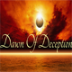 Dawn of Deception - AudioJungle Item for Sale