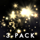 Fireworks Surprise - Pack 3 - VideoHive Item for Sale