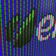 Logo Reveal - Retro CRT Arcade Screen - VideoHive Item for Sale