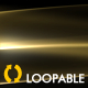 Glossy Surface Collection - Gold I - HD - VideoHive Item for Sale