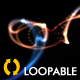Perpetual Energy - III - HD Loop