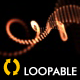 Perpetual Energy - V - HD Loop
