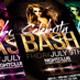 Celebrity Bash Flyer - GraphicRiver Item for Sale