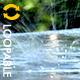 Cool Water Drops - Loop - VideoHive Item for Sale
