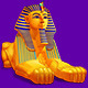 Sphinx of Egypt - GraphicRiver Item for Sale