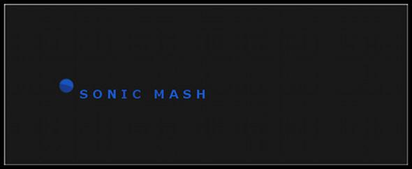 Sonic%20mash%20prof