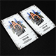 Disco Night Flyers - GraphicRiver Item for Sale