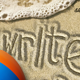 Sand Writing Photoshop Action - GraphicRiver Item for Sale