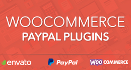 WooCommerce PayPal - Advanced Integration using Plugins