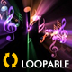 Musical Fantasy - VideoHive Item for Sale