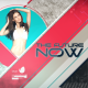 The Future Now - VideoHive Item for Sale