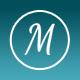MELLANIE – Responsive Coming Soon Site Nulled
