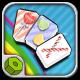 Sweety Mahjong - HTML5 Game