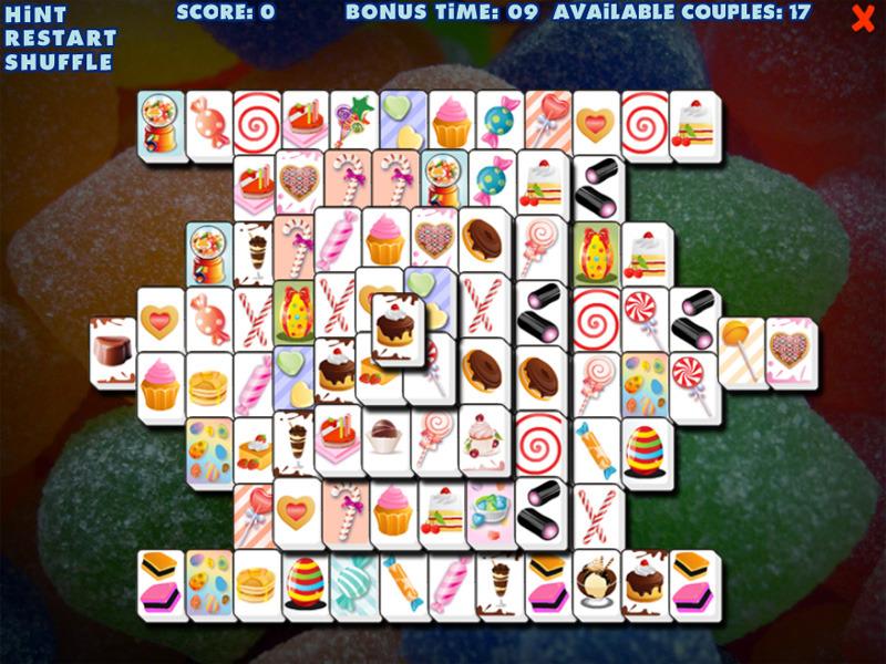 Mahjong Games HTML5  HTMLGamescom