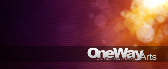 Onewaybanner