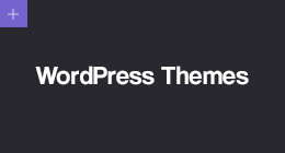 WordPress Themes by AirTheme