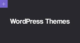 WordPress Themes by AirTheme