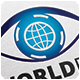 World Eye Logo Template - GraphicRiver Item for Sale