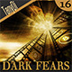 The Dark Fears - Cinematic Backgrounds - GraphicRiver Item for Sale