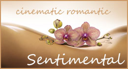 Cinematic - Romantic, Sentimental