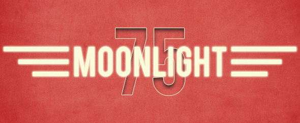 Moonlight%2075%20logo%20for%20graphicriver%20590x242