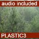 Rain - VideoHive Item for Sale