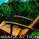Magnificent Landscape Action - GraphicRiver Item for Sale