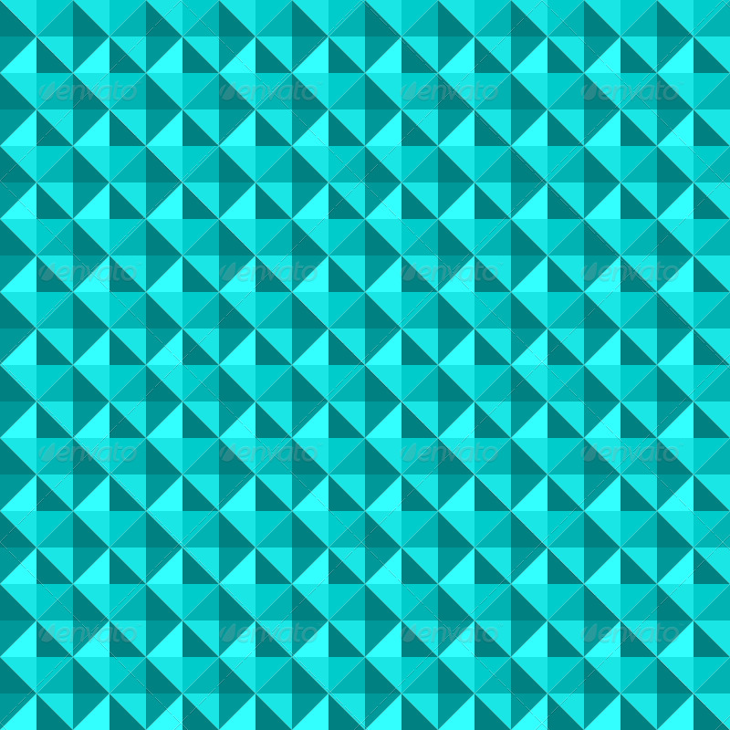 Polygon Repeatable Pattern Backgrounds