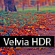 Velvia HDR | PS Action - GraphicRiver Item for Sale