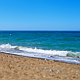 A Sunny Beach - VideoHive Item for Sale