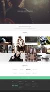 07 home portfolio.  thumbnail