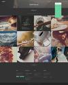15 portfolio gallery 01.  thumbnail