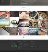 16 portfolio gallery 02.  thumbnail