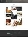 18 portfolio masonry 02.  thumbnail