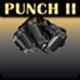 Robot Punch 2