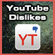 YouTube Dislikes for Powerful Exchange System v2