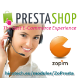 ZoPresta - Realtime chat for your Prestashop