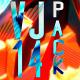 Summer Waves 14 VJ Pack - VideoHive Item for Sale