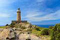 San Pietro island - lighthouse - PhotoDune Item for Sale
